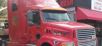 Heavy Duty Truck Repair Atlanta Ga - Best Truck 2018 Greg Clark Automotive Specialists Differential Parts Repair Truck Spare Peel Car And Truck Mechanical Body Work Home Forklift Pro Plus 2017 Youtube Download Catalog 2018 Interbilt Sseries 20253032 Cushion Tire Forklifts Forklifts Of Toledo Breakdown Directory Find Trailer Mobile Tire Clarks 2 Auto Facebook Sales Alto Georgia Dealership
