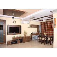 Home Interior Work Modular Interior Work Green Interior Design Interior