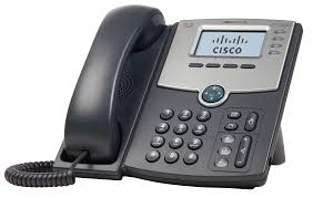 Features To Look For When Selecting VoIP Phone Services Business Phone Service Provider In Austin Cebod Telecom Voip 1 Pittsburgh Pa It Solutions Perfection Services Inc Systems From Sims Phoenix Arizona Voip Business Phone Archives Nyc Support Company How To Choose A Voip 7 Steps With Pictures Characteristics Of Vs Enterprise Infographic Providers Comparison Onsip Versus Nextiva Pricing Ip2speech Youtube Helps Smbs And Home Offices Work Smarter Not Harder Bct Consulting Amazoncom Cordless 6line App