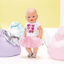 Baby Stroller Hooks Front Packaging 100 Yen Shopping Hello Kitty