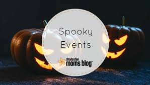 Free Pumpkin Patch Charleston Sc by The 2016 Ultimate Guide To Fall And Halloween Events In Charleston