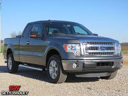 Used 2014 Ford F-150 XLT RWD Truck For Sale In Perry OK - PF0108 Preowned 2014 Ford F150 Ford Crew Cab Pickup 1d90027a Ken Garff 2013 Platinum Full Review Youtube Price Photos Reviews Features Sport Truck Tremor Limited Slip Blog Sold Lifted 4x4 Xlt In Fontana Fx4 35l V6 Ecoboost 4wd Svt Raptor Black W Only 18k Miles Uerstanding The History Report 2014fordf150liatfrontthreequarters Talk Truck Sterling Gray Metallic Y C A R Used Fx2 Wnavigation At Saw Mill Auto