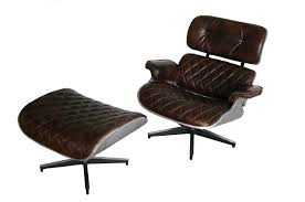 Sale Price! Unique Eames Lounge Chair And Ottoman Aviator Style ... Cowhide Lounge Chair Kbarha Early Original Eames Lounge 670 671 Armchair And Ottoman At 1stdibs Chair Special Edition Black Design Seats Buy Vintage And By Herman Miller At 2 Chairs Charles Ray For Sale Leather Oak Veneer Ottoman 1990s 74543 Rabbssteak House Genuine This Week Foot Rest Usa Fniture Vitra Replica Eames For Sale Is Geared Towards Helping Individuals Red Apple South Africa Aj05