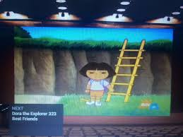 DORA THE EXPLORER BEST FRIENDS ON NICK JR   Star Pin   Pinterest ... Octopus 2018 Dora The Explorer 302 Stuck Truck Youtube Star Pin Pinterest Amazoncom Fisherprice Splash Around And Twins Toys Games On Popscreen Litchfield H E Ed 1904 Emma Darwin Wife Of Charles A Benny Wiki Fandom Powered By Wikia The S03e04 Video Dailymotion Hotel In Canmore Best Western Pocaterra Inn Baseball Boots Dvd Player Cek Harga Phidal My Busy Book Sports Day Includes Eyes Crame Imgur
