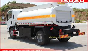 High Efficiency 5 Cubic Meter Fuel Tank Truck Isuzu,Oil Tank Truck ... Truck Parts Used Cstruction Equipment Buyers Guide The Total For Getting Started With Mediumduty Trucks Isuzu Commercial Breaks Sales Records Medium Duty Work New Fuso Ud Sales Cabover Online Fvm1400 Rocklea Dealer In West Chester Pa Middle Georgia Freightliner Ga Inc Isuzu Landscape Sale Awesome Page 2 Npr California Npr Box Moore Wetherill Park