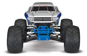 Traxxas Bigfoot | Ripit RC - RC Monster Trucks, RC Cars, RC Financing Traxxas Monster Jam Trucks Mutt 110 Amazoncom 360341 Bigfoot No 1 2wd Scale Truck Tour Wheels Water Engines Tra360341 The Original Destruction Bakersfield Ca 2017 Youtube Thank You Msages To Veteran Tickets Foundation Donors Bigfoot Summit Silver For Sale Rc Hobby Pro Brushed Rtr Firestone Edition Cshataxxasmstertrucktourchampion20182 Rock N Roll 4wd Extreme Terrain 116 Giveaway 4 Free Traxxas Montgomery