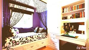 Beautiful Teenage Tumblr Room Ideas With Lights Stunning Rooms And Posters Images Liltigertoo On Etsy Inside