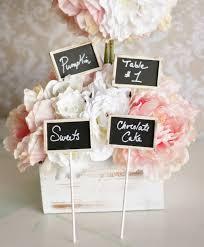 diy shabby chic wedding ideas decorating of party