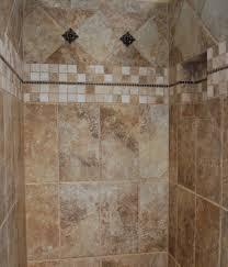 simply chic bathroom tile design ideas ceramic 2017 weinda