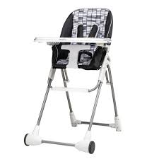 Evenflo Symmetry Elite High Chair Review Farlin Baby High Chair Cum Feeding Yellow Joie Mimzy Onehand Quick Buzz Safety 1st Wood Beaumont Walmartcom Used Hauck Sit N Relax 2 In 1 Highchair Amazoncom Qaryyq Outdoor Portable Folding Fishing Infant Toddler Booster Seat Length 495cm Width 635cm Height 96cm Bloom Fresco Chrome White Frame With Blue Pad Bhao Brother Max Sketch Baby High Chair Booster Seat Mat Kilbirnie North Ayrshire Gumtree Plymouth Devon 178365 Walker Ride Infant Highchair Design