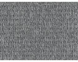 andiamo teppichboden levi grau meterware 400 cm breit