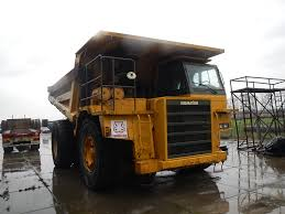 Komatsu HD465-5 Used Dump Truck For Sale Komatsu Hm400 Articulated Dump Truck Workshop Repair Service Hm4003 Tier 4 Interim Youtube Komatsu Hd465 Dump Truck Oloshka Pinterest Trucks And Trucks America Corp Rolls Out New Innovative Ielligent Ingrated Rigid Rubbertired Diesel Hd4658 Hyvinkaa Finland September 11 2015 Hd605 Rigid 7857 X2 African Ming Machines This Giant Autonomous Doesnt Have A Front Or Back 3d Model 930e Industrial Cgtrader 360 View Of 730e 2012 Hum3d Store