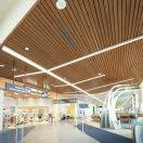 armstrong ceiling solutions commercial ceiling grid wall