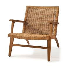 Riviera Maison Africa Lounge Chair Rattan Mernium Wood Wicker Lounge Chair Clearance Vista Details About Outdoor Patio Brown Chaise Pool Adjustable Back W Cushions Wicker Lounge Chair Ebel Lasalle Padded Pair Of Sculptural Chairs By Francis Mair Lloyd Flanders Tobago Telescope Casual Lake Shore Berkeley Set 2 Ludie Edgewater Rattan From Classic Model 4701 Multibrown W Ivory Ebay
