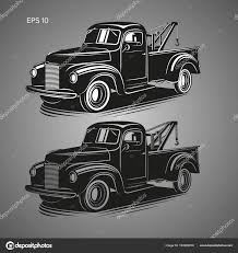 Old Vintage Tow Truck Vector Illustration. Retro Service Vehicle ... Tow Mater Rusted Old Diesel Tow Truck Show 2011 Youtube Now I Want A Vintage Tow Truck For My Tiny House Homes N Tiny 1959 Autocar Rusted Start Up Show Old Cartoon With Car On White Background Stock Photo Tugboat Annie A Vintage From The Streamlined Era The Free Images Car Antique Transport Commercial Iveco Wrecker European Wrecker Trucks H1old Stock Image Image Of Hood Woods Crane 25537611 Panoramio Eagan Mn Wild About Texas Rusty Toys Dump And Bedford Pinterest