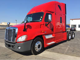 2013 FREIGHTLINER CASCADIA FOR SALE #43434 Christopher Trucks New And Used Truck Parts Truckingdepot Pride Sales Heavy Volvo Freightliner Freightliner Trucks For Sale A Greensboro Leader In Semi For Sale In Ga Rowbackthursday Check Out This 1985 Cabover In Idaho On Buyllsearch 2013 Cascadia Midroof 72 Mrxt At Premier Coronado Of Arizona For