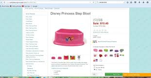 Coupon Code Potty Training Concepts / Sixt Coupon Answers Zipcar Coupon Code Traline Discount Codes Italy Viator Moulin Rouge Lime Promo Code For Existing Users 2019 Promo Potty Traing Concepts Sixt Coupon Answers Our Solutions Your Customers To Be Mobile Coupons Newchic Newch_official Fashion Outfit Lus Fort Worth Oktoberfest Target Car Seat Coupons Avent Bottles Sixt Rent A Car Orlando Codes And Discount Rentals Campervan Buy Tissot Watches Online Uae Costa Rica Rental Get The Best Deal