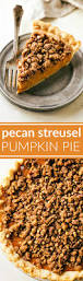 Mcdonalds Pumpkin Pie Recipe by 39429 Best Top Blogger Recipes Images On Pinterest Recipes