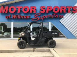 Home Motor Sports Of Willmar Willmar, MN (800) 205-7188 Genie 1930 R94 Willmar Forklift Used 2007 Chevrolet Avalanche 1500 For Sale Mn Vin Mills Ford Of New Dealership In 82019 And Chrysler Dodge Jeep Ram Car Dealer 2017 Polaris Phoenix 200 Atvtradercom Home Motor Sports 800 2057188 Norms Trucks Models 1920 Accsories Mn Photos Sleavinorg Vehicles For Sale 56201 Storage Carts St Cloud Alexandria 2019 Ram