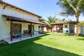 101 Paraty House Beautiful In S For Rent In Rio De Janeiro Brazil
