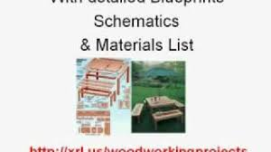 pdf plans woodworking forums downoad sahel tv woodworking