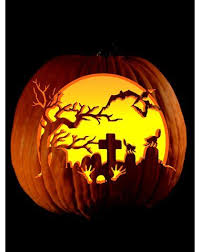 Pumpkin Masters Carving Patterns by 48 Best Halloween Images On Pinterest Halloween Ideas Halloween