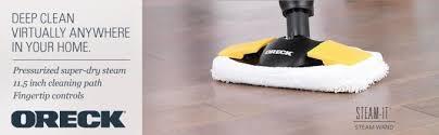 Steam Mop Hardwood Floors by Best Steam Mop For Hardwood Floors Home Vacuum Zone