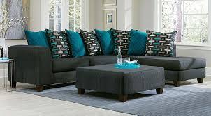 amiable image of sofa delivery london shining girls room sofa