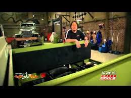 Herculiner Bed Liner Kit by Dupli Color Bed Armor Youtube