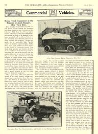 General Vehicle Company Archives - Chuck's Toyland Jc Madigan Truck Equipment Truck Equipment Stonebrooke Fuel Service Circle C Trucks Motor Vehicle Company Facebook 165 Profile Auto Safety House Aerial Lifts Alburque New Mexico Clark Cool Work Wheels White Coe Tools Of The Trade Ace Photo Gallery And Ssoriesace Dump Trucks Niagara Performance Equipmentaccsories Holst Parts Pssure Testing Unit On Freightliner M2 106 Commercial Sales Llc Completed