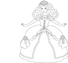 Coloriage Top Model 95 Angry Bird Coloriage Chart Coloriage Ideas