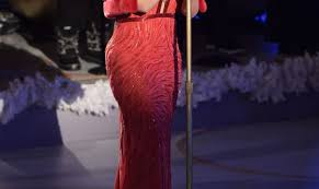 Rockefeller Christmas Tree Lighting 2014 Mariah Carey by Rockefeller Tree Lighting 2014 Performers 62nd Mpco Lamp