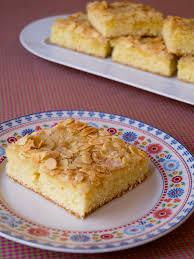 butterkuchen ohne hefe
