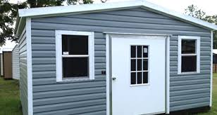 new h h storage sheds 71 about remodel 10 x 20 metal storage shed