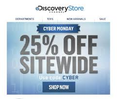 Discovery Channel Coupons Promotional Codes / Pearson Coupon ... Wiley Plus Coupon Code Jimmy Jazz Discount 2019 Disney Gift Card Beads Direct Usa Redspot Rentals Promo Evine Coupons That Work Whosale Fashion Square Free Shipping Rye Discount Tire Store Laredo Tx Duffys Bar And Masteeering How To Use A At Pearson Homeschool Program Myspanishlab List Of Easy Dinners Isclimal Vue Cisco 2015 For Acvation Lds Art Co Mastering Chemistry Sketch Spreadshirt February