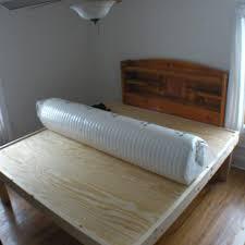 furniture ikea mattress jamestown rochester ny baby