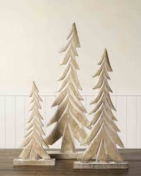 Best White Ideas Pallet Christmas Tree For Sale Princess And Pink Diy