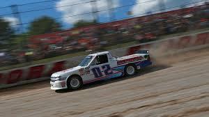 100 Jayski Trucks 2018 NASCAR Camping World Truck Series Paint Schemes At Eldora