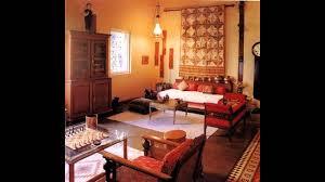 100 Indian Home Design Ideas Home Decor Ideas
