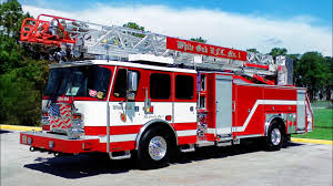 Truck Talk: White Oak Volunteer Fire Company's New E-ONE HP 78 ... 2017 Toyota Tundra Trd Pro Tough Terrain Capability Truck Talk Week 1 Gone Fishing Jeep J12 Is Simple Old Mans About Diversity This Just One Corner Of The Shop And We My Dream Was It Worth Any Regrets 3 Month Update Talk Ken Brown Pulse Linkedin Trucker Cb Radio Fabio Freccia Azzurra On Road Scania Love Loyalty Ram Truck Chrysler Capital Box Vehicles Contractor Diesel Brothers Trucks Favorite Engines Rolling Coal Tech Rebel Trx Concept Pickup