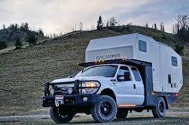 100 Mpg For Trucks Towing MPG Gas Page 2 Expedition Portal