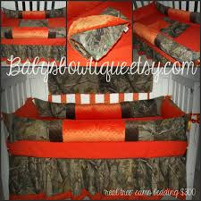 Walmart Camo Bedding by 1000 Images About Camo Bedding On Pinterest Mossy Oak Hunting Sets