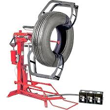 Branick EF Air Powered Full Circle Truck Tire Spreader 900-102 – All ... Truck Tires Mobile Tire Servequickfixtires Shopinriorwhitepu2trlogojpg Repair Or Replace 24 Hour Service And Colorado Springs World Auto Centers Dtown Co Side Collision Wrecktify Dump Truck Tire Repair Motor1com Photos And Trailer Semi In Branick Ef Air Powered Full Circle Spreader 900102 All Pasngcartireservice1024x768jpg Southern Fleet Llc 247