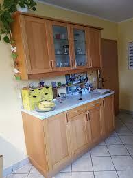 sind am ende mit unserem latein neuplanung einer küche