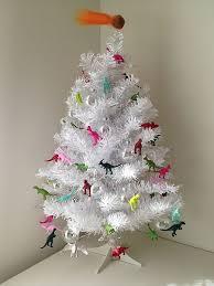 Diy Nightmare Before Christmas Tree Topper by Dinosaur Christmas Tree Diy Pinterest Christmas Tree Tree