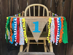 High Chair Banner,Rainbow,Rainbow Birthday,Circus ... With Hat Party Supplies Cake Smash Burlap Baby High Chair 1st Birthday Decoration Happy Diy Girl Boy Banner Set Waouh Highchair For First Theme Decorationfabric Garland Photo Propbirthday Souvenir And Gifts Custom Shower Pink Blue One Buy Bannerfirst Nnerbaby November 2017 Babies Forums What To Expect Charlottes The Lane Fashion Deluxe Tutu Ourwarm 1 Pcs Fabrid Hot Trending Now 17 Ideas Moms On A Budget Amazoncom Codohi Pineapple Suggestions Fun Entertaing Day