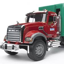 Bruder Toys Realistic Mack Granite Play Garbage Truck, Red And Green ... City Of Prescott Dadee Mantis Front Loader Garbage Truck Youtube Truck Icon Digital Red Stock Vector Ylivdesign 184403296 Boy Mama A Trashy Celebration Birthday Party Bruder Toys Realistic Mack Granite Play Red And Green Refuse Garbage Bin Lorry At Niagaraonthelake Ontario Sroca Garbage Trucks Red Truck Beast Mercedesbenz Arocs Mllwagen Altpapier Ruby Ebay Magirus S3500 Model Trucks Hobbydb White Cabin Scrap Royalty Free Looks Into Report Transient Thrown In Nbc 7