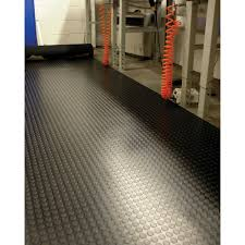 Flexco Rubber Sheet Flooring by Rubber Gym Flooring Seamless Rubber Gym Flooring