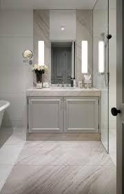 Mosaic Bathroom Mirror Diy by Bathrooms Design Best Ideas About Diy Frameless Mirrors On