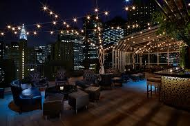 9 NYC Rooftop Bars Not To Miss | Long Island Pulse Magazine Nondouchey Rooftop Bars For The Best Outdoor Drking Rooftop Bars In Midtown Nyc Gansevoort 230 Fifths Igloos Youtube Escape Freezing Weather This Weekend Nycs Best Enclosed Phd Terrace Opens At Dream Hotel Wwd 8 Awesome New York City Of 2015 Smash 01 Ink48 Bar With Mhattan Skyline Behind Press Lounge Premier Enjoying Haven Nightlife Times Squatheatre District Lounges Spectacular Views Cbs 10 To Explore Summer Bar Rooftops